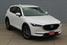 2017 Mazda CX-5 Sport  - MA2942  - C & S Car Company