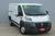 Thumbnail 2017 Ram ProMaster Cargo Van - C & S Car Company