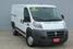 2017 Ram ProMaster Cargo Van 1500 Low Roof Cargo Van 136