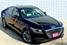 2017 Hyundai GENESIS G-80 3.8L H-Trac  - HY7129  - C & S Car Company