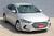 Thumbnail 2017 Hyundai Elantra - C & S Car Company