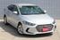 2017 Hyundai Elantra SE  - HY7289  - C & S Car Company
