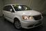 2016 Chrysler Town & Country Touring LWB  - 14826  - C & S Car Company