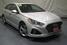 2018 Hyundai Sonata Sport  - HY7500  - C & S Car Company