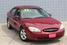 2002 Ford Taurus SES  - MA2392D  - C & S Car Company
