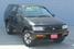 1996 Nissan Pathfinder 4x4  - HY7088A2  - C & S Car Company