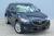Thumbnail 2015 Mazda CX-5 - C & S Car Company