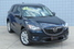 2015 Mazda CX-5 Grand Touring  AWD  - SB4880D  - C & S Car Company