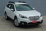 2017 Subaru Outback 2.5i Premium w/Eyesight  - SB6029  - C & S Car Company