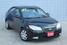 2007 Hyundai Elantra GLS  - HY7283A  - C & S Car Company