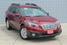 2017 Subaru Outback 2.5i Premium  - SB6033  - C & S Car Company