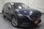 Thumbnail 2018 Mazda CX-9 - C & S Car Company