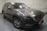 2018 Mazda CX-9 Touring AWD  - MA3056  - C & S Car Company