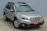 2017 Subaru Outback 2.5i Premium  - SB6034  - C & S Car Company