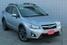 2017 Subaru Crosstrek 2.0i Premium  - SB5748  - C & S Car Company
