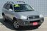 2004 Hyundai Santa Fe GLS 4WD  - SB5910B  - C & S Car Company