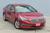 Thumbnail 2015 Hyundai Sonata - C & S Car Company