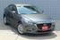 2017 Mazda MAZDA3 4-Door Sport  - MA2946  - C & S Car Company