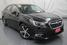 2018 Subaru Legacy 2.5i Limited w/Eyesight  - SB6309  - C & S Car Company