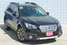 2017 Subaru Outback 2.5i Limited w/Eyesight  - SB6044  - C & S Car Company