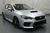 Thumbnail 2018 Subaru WRX - C & S Car Company