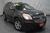 Thumbnail 2014 Chevrolet Equinox - C & S Car Company