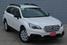 2017 Subaru Outback 2.5i  - SB5757  - C & S Car Company