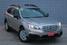 2017 Subaru Outback 2.5i  - SB5761  - C & S Car Company