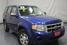 2008 Ford Escape XLS  4WD  - SB6269A1  - C & S Car Company