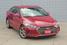 2017 Hyundai Elantra Limited  - HY7325  - C & S Car Company