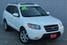 2008 Hyundai Santa Fe Limited AWD  - HY7179A1  - C & S Car Company