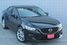 2017 Mazda Mazda6 i Touring  - MA2786  - C & S Car Company