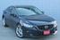 2017 Mazda Mazda6 i Touring  - MA2785  - C & S Car Company