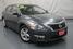 2013 Nissan Altima 2.5 SL  - MA2395A  - C & S Car Company