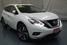2015 Nissan Murano Platinum AWD  - MA2834A  - C & S Car Company