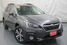 2018 Subaru Outback 2.5i Limited w/Eyesight  - SB6329  - C & S Car Company