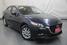 2018 Mazda MAZDA3 4-Door Sport  - MA3070  - C & S Car Company