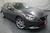 Thumbnail 2017 Mazda Mazda6 - C & S Car Company