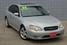 2006 Subaru Legacy Limited  - SB5954A  - C & S Car Company