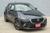 Thumbnail 2017 Mazda CX-3 - C & S Car Company