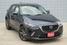 2017 Mazda CX-3 Touring AWD  - MA2929  - C & S Car Company