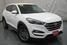 2017 Hyundai Tucson SE AWD  - HY7507  - C & S Car Company