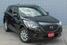 2016 Mazda CX-5 Sport  - MA2625  - C & S Car Company