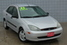2003 Ford Focus LX  - SB5774A  - C & S Car Company
