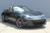 Thumbnail 2016 Mazda MX-5 Miata - C & S Car Company