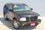 Thumbnail 2001 Oldsmobile Bravada - C & S Car Company