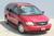 Thumbnail 2002 Chrysler Town & Country - C & S Car Company