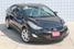 2011 Hyundai Elantra Limited  - HY7328A  - C & S Car Company