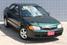 2000 Mazda Protege ES  - SB5976B  - C & S Car Company