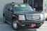 2005 Cadillac Escalade AWD  - 14608  - C & S Car Company